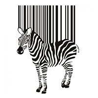 barcode kasir online