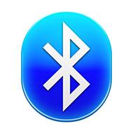 bluetooth kasir online