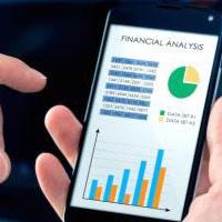kasir online laporan android iphone